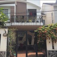 Nhà vườn 10x13m, đường 7m tiểu học Bùi Văn Ngữ, Bà Điểm 4, gần chợ Bà Điểm (Phan Văn Hớn)