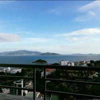 Bán căn hộ Mường Thanh Viễn Triều, view biển Đông Nam, giá 1,25 tỷ, cực rẻ
