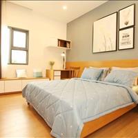 Cần chuyển nhượng căn hộ 1 phòng ngủ 49m2 (có thể thiết kế thành 2PN), di chuyển đến quận 1 10 phút