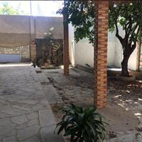 Cần bán lô đất mặt tiền đường Ngô Đến, Vĩnh Phước, gần Tháp Bà Ponagar, cách đường 2/4 chỉ 300m
