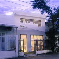 Chính chủ bán nhà đẹp, gần khu ẩm thực, an ninh, sạch sẽ Nguyễn Sơn, Tân Phú, giá tốt 3.3 tỷ