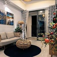 Căn hộ Orchard Garden đã có sổ hồng nhà 2 phòng ngủ 73m2, bàn giao nội thất như hình 3.95 tỷ