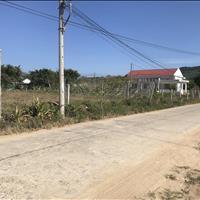 Mở bán đất gần khu tái định cư Đắc Lộc 1, Vĩnh Phương, Nha Trang