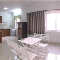 Cho thuê căn hộ mini cao cấp, full nội thất, tiện nghi, quận Tân Bình