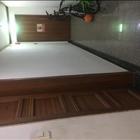 Cần bán gấp căn hộ Giai Việt block A2 tầng cao căn góc, 2 view đẹp, thoáng mát