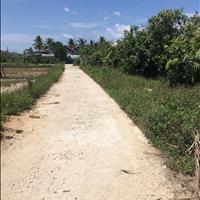 Bán đất vườn tại Suối Cát, Cam Lâm, tỉnh Khánh Hòa