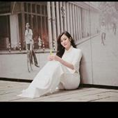 Nguyễn Ngọc Sáng