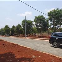 Đất Xanh mở bán dự án Gia Lai City Gate - mặt tiền Quốc lộ 14