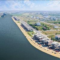 7 tỷ có ngay siêu biệt thự đẳng cấp nhất Đà Nẵng, du thuyền Yamaha 856.55 triệu