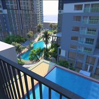 Còn 5 suất căn 1 phòng ngủ + 1 của dự án Charm City Bình Dương