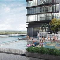Siêu dự án của Vincom tại Bình Dương mở bán giai đoạn 1