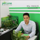 Nguyễn Văn Toại