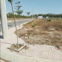 Đất mặt tiền đường Tóc Tiên - Châu Pha trả trước 250 triệu trả góp 3 triệu/tháng không lãi suất