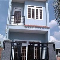 Cần bán căn nhà 80m2 tại đường Nguyễn Văn Bứa Hóc Môn, sổ riêng