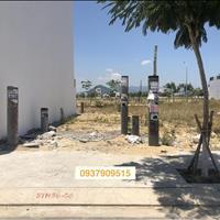 Bán lô đẹp mặt đường số 3B Lê Hồng Phong 2, 90m2 gần trung tâm thương mại giá chỉ 31,5 - 32tr/tháng