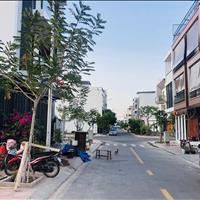 Cần bán lô góc 112m2 KĐT Hà Quang 2 đối diện công viên giá rẻ cho người xây nhà ở bán 33 triệu/m2