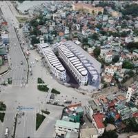 Mở bán đợt 3 dự án Shophouse Loong Toòng, thành phố Hạ Long, Quảng Ninh