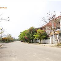 Chỉ cần thanh toán 50% - 1.79 tỷ, sở hữu ngay nhà phố trung tâm thành phố Huế, vị trí đắc địa