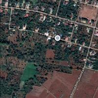 Cần bán 2 lô đất thổ cư buôn Ea Nao (Nguyễn Xuân Nguyên nối dài)
