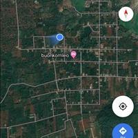 Bán 2,1 sào đất Komleo giá chỉ 2 tỷ 850 triệu
