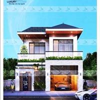 Chính thức mở bán dự án biệt thự Tôn Đản - Đà Nẵng view đẹp, giá chỉ từ 1,5 tỷ