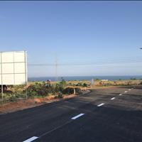 Đất nền sân bay Phan Thiết, sổ hồng riêng, đường nhựa 10m, view biển giá 1,85 triệu/m2