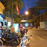 Bán đất gần siêu thị Điện Máy Xanh, đường DT741