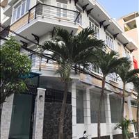 Chính chủ cần bán căn góc khách sạn mặt tiền đường 20 phường 5 Gò Vấp