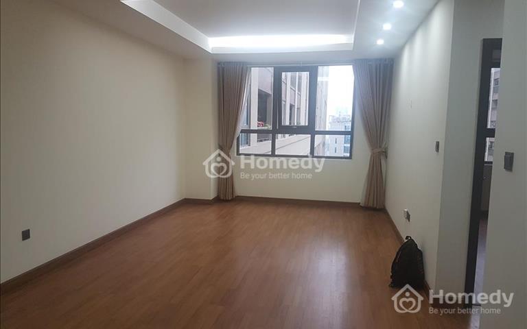 Chính chủ cho thuê căn hộ Home City 177 Trung Kính 106m2, 3 phòng ngủ
