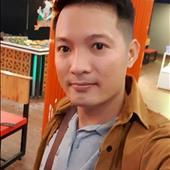 Nguyễn Khắc Phương