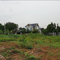 Chính chủ bán đất đấu giá thôn Thắng Trí, Sóc Sơn Hà Nội diện tích 100m2 giá rẻ 320 triệu