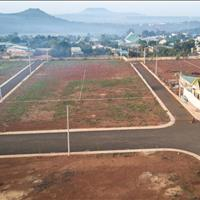 Giới thiệu dự án đất nền Sunrise Hill - Thành phố PLeiku