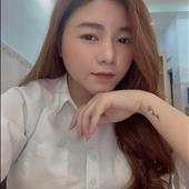 Huỳnh Thanh Nhã