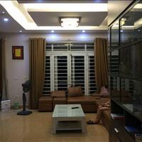 Chính chủ bán gấp biệt thự Trung Văn, diện tích 99m2, 5 tầng, full nội thất xịn, giá 12,5 tỷ
