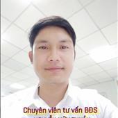 Nguyễn Hữu Thuần