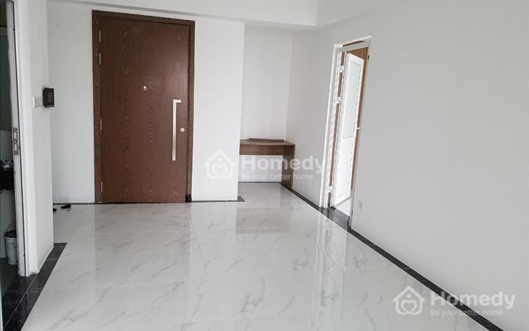 Căn hộ  2 phòng ngủ đồ cơ bản chung cư Seasons Avenue, Mỗ Lao giá 35 triệu/m2