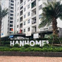 Bán gấp chung cư cao cấp tại Long Biên, Hà nội