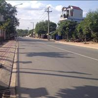 Bán nhanh đất đường Phan Chu Trinh, Bình Thạnh gần Học viện Cán Bộ sổ hồng riêng, xây dựng tự do