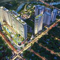 Căn hộ Topaz Elite quận 8, 79m2, 2 phòng ngủ cuối năm nhận nhà chỉ 27,5 triệu/m2