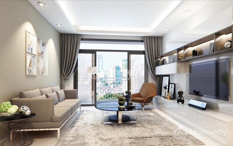 Mở bán căn hộ đối diện Vincom Bình Dương, giá chỉ từ 1.2 tỷ/căn, thanh toán chỉ 10% đợt 1