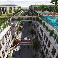 Siêu dự án ngay Vincom, phố đi bộ đầu tiên tại Gò Vấp