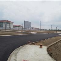 Mở bán 15 nền đất đường Thạnh Xuân Quận 12 giá 950 triệu diện tích 90m2