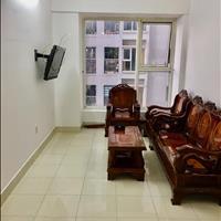 Chính chủ cho thuê căn hộ Hai Thành, nhà mới đẹp