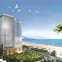 Premier Sky Residences căn hộ cao cấp ven biển - vị trí kim cương - sổ đỏ lâu dài