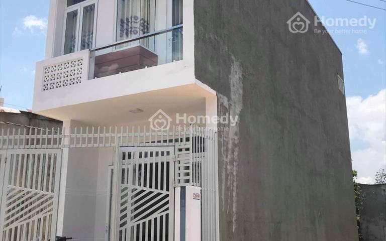 Cần bán nhà 1 mê kiên cố hẻm 310 Hùng Vương, thành phố Buôn Mê Thuột