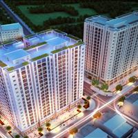 Stown Gateway, Quốc Lộ 13, Thuận An, Bình Dương, giá chỉ từ 19 triệu/m2 (gồm VAT)