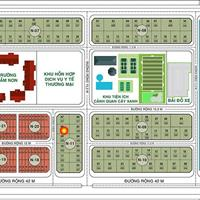 Tôi cần bán gấp biệt thự tại Sunny Garden - 358m2 - Giá dưới 7,5 tỷ