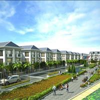 Mở bán đất dự án mới, cam kết siêu lợi nhuận cho các nhà đầu tư