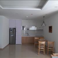 Cho thuê căn hộ Blooming trung tâm thành phố Đà Nẵng