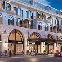 Đầu tư Shophouse đường 30m trung tâm Tây Bắc Liên Chiểu sở hữu ngay Mazda 3